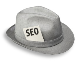 Grey Hat SEO